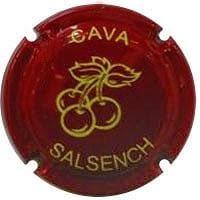 SALSENCH V. 24795 X. 89228