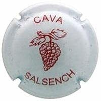 SALSENCH V. 26057 X. 106055