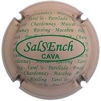 SALSENCH V. 29049 X. 114227