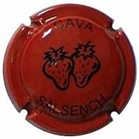 SALSENCH V. 23595 X. 85646