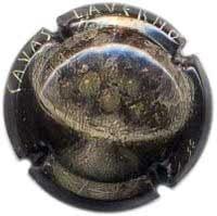 LAVERNOYA V. 1627 X. 00137