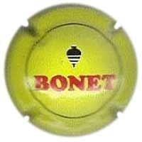 BONET V. 3854 X. 06542