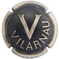 ALBERT DE VILARNAU X. 136784 PLATA