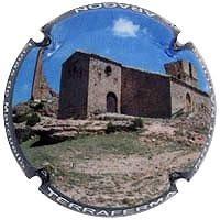 TERRAFERMA X. 123695 (LINAS DE MARCUELLO)