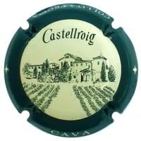 CASTELLROIG V. 2928 X. 00911