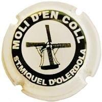 MOLI D'EN COLL V. 2410 X. 14608