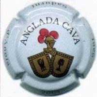 ANGLADA V. 1966 X. 00024
