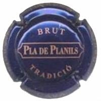 PLA DE PLANILS V. 2233 X. 10901