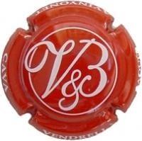 VENDRELL BAQUES V. 2689 X. 00886