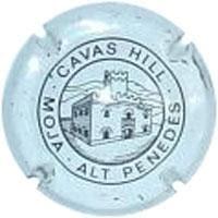CAVAS HILL V. 0366B X. 04066 AMB M