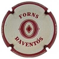 FORNS RAVENTOS X. 148937
