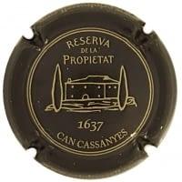 ORIOL ROSSELL X. 149939