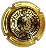 LAVERNOYA V. 0524 X. 00863