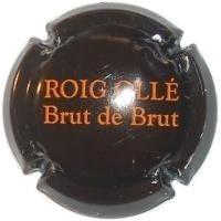 ROIG OLLE V. 11552 X. 30964
