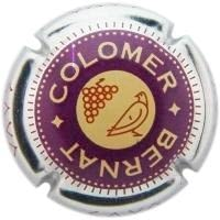 COLOMER BERNAT V. 13772 X. 43341