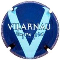 ALBERT DE VILARNAU X. 119218