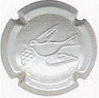COLOMER BERNAT V. 1401 X. 06417