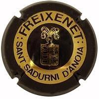 FREIXENET V. 0453 X. 02131 (4 PUNTS PETITS)