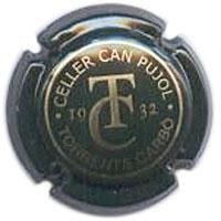 TORRENTS CARBO V. 2007A X. 00372