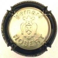 ROBERT, Bernard X. 54131 (FRA)
