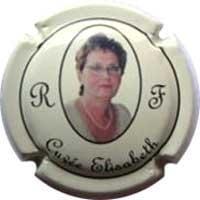 ROBERT, Freres X. 87583 (FRA)