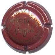 ROIG VIRGILI V. 1352 X. 00252