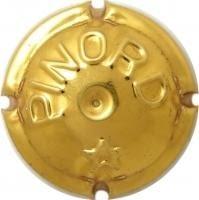 PINORD V. 0226 X. 08461