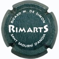 RIMARTS V. 0879 X. 01388