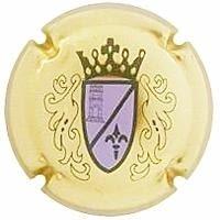 TORREFLOR V.29535 X. 103936