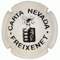 FREIXENET V. PROVA X. 21043