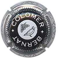 COLOMER BERNAT V. 1594 X. 02288