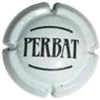 PERBAT V. 0607 X. 07845