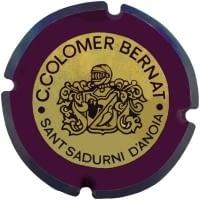 COLOMER BERNAT V. 0907 X. 02268