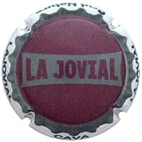 LAJOVIAL X. 111530