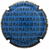 LO PLA X. 128159