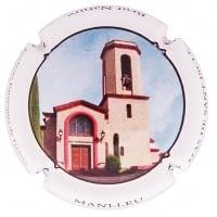 MAS DE SANT ISCLE X. 120125