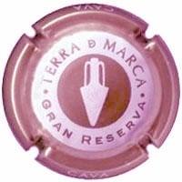 TERRA DE MARCA X. 118433