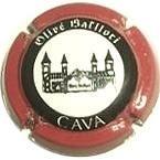 OLIVE BATLLORI V. 1224 X. 04272