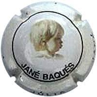 JANE BAQUES V. 3347 X. 04967