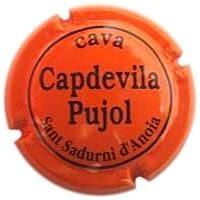CAPDEVILA PUJOL V. 1166 X. 01218