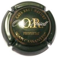 ORIOL ROSSELL V. 4676 X. 06619
