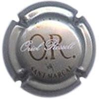 ORIOL ROSSELL V. 1647 X. 00789