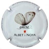 ALBET I NOYA X. 150390