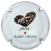 ALBET I NOYA X. 150389