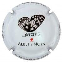 ALBET I NOYA X. 150388
