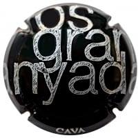 CLOS GRAN ANYADA X. 129130