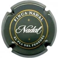 NADAL V. 1915 X. 00302