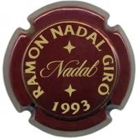 RAMON NADAL GIRO V. 1182 X. 10212 (1993)
