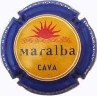 MARALBA V. 10822 X. 20766