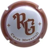 ROCA GIBERT V. 7869 X. 23672
